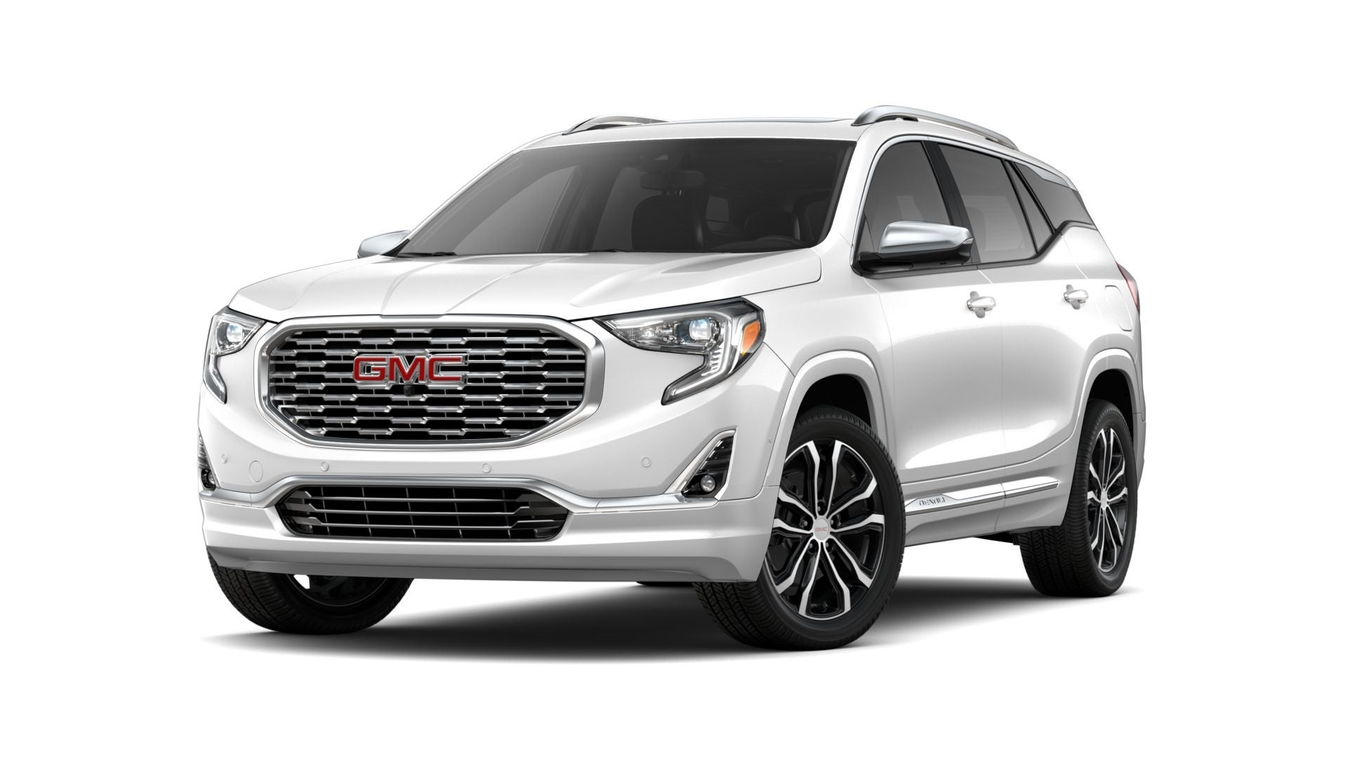 2020 Gmc Terrain Denali Huntington Wv Charleston Ashland Ironton West Virginia 3gkalxex5ll341870